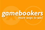 Обзор GameBookers