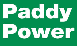 Обзор Paddy Power