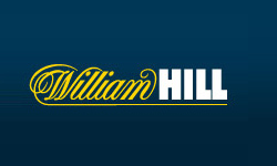 Ставь на матчи US Open-2016 вместе с William Hill